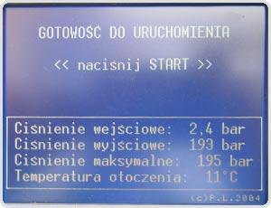automatyka_przemyslowa2